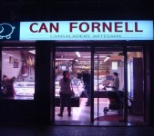 can-fornell-grans-1