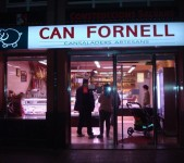 can-fornell-grans-2