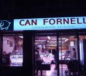 can-fornell-grans-3