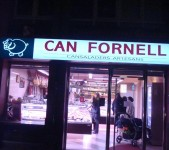 can-fornell-grans-6